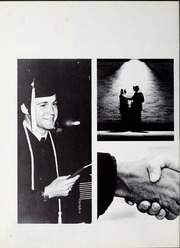 Page 8, 1970 Edition, Bradley University - Anaga Yearbook (Peoria, IL) online yearbook collection