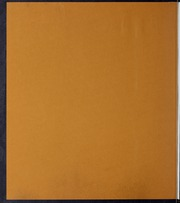 Page 4, 1971 Edition, Bradley University - Anaga Yearbook (Peoria, IL) online yearbook collection