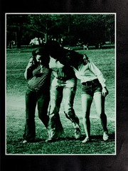 Page 15, 1972 Edition, Bradley University - Anaga Yearbook (Peoria, IL) online yearbook collection