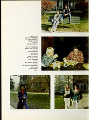 Page 10, 1978 Edition, Bradley University - Anaga Yearbook (Peoria, IL) online yearbook collection