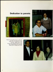 Page 14, 1978 Edition, Bradley University - Anaga Yearbook (Peoria, IL) online yearbook collection