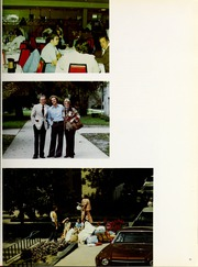 Page 15, 1978 Edition, Bradley University - Anaga Yearbook (Peoria, IL) online yearbook collection