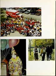 Page 7, 1978 Edition, Bradley University - Anaga Yearbook (Peoria, IL) online yearbook collection