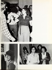 Page 9, 1978 Edition, Bradley University - Anaga Yearbook (Peoria, IL) online yearbook collection