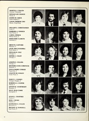 Page 12, 1980 Edition, Bradley University - Anaga Yearbook (Peoria, IL) online yearbook collection