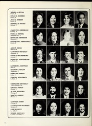 Page 16, 1980 Edition, Bradley University - Anaga Yearbook (Peoria, IL) online yearbook collection