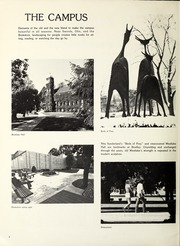 Page 4, 1980 Edition, Bradley University - Anaga Yearbook (Peoria, IL) online yearbook collection