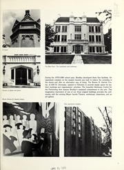 Page 5, 1980 Edition, Bradley University - Anaga Yearbook (Peoria, IL) online yearbook collection