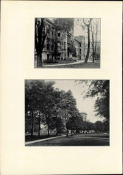 Page 16, 1926 Edition, Central Intermediate School - Memories Yearbook (Ottawa, IL) online yearbook collection