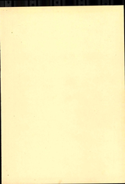 Page 3, 1926 Edition, Central Intermediate School - Memories Yearbook (Ottawa, IL) online yearbook collection