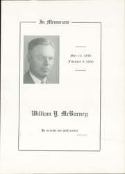 Page 17, 1940 Edition, Morton Junior College - Pioneer Yearbook (Cicero, IL) online yearbook collection