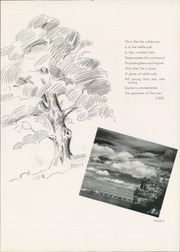 Page 13, 1942 Edition, Morton Junior College - Pioneer Yearbook (Cicero, IL) online yearbook collection