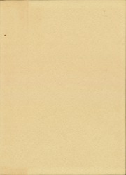 Page 3, 1942 Edition, Morton Junior College - Pioneer Yearbook (Cicero, IL) online yearbook collection