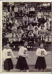Page 3, 1960 Edition, Morton Junior College - Pioneer Yearbook (Cicero, IL) online yearbook collection