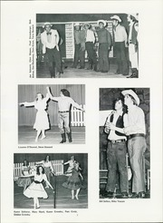 Page 11, 1973 Edition, Academy of Our Lady and Spalding Institute - Summa Yearbook (Peoria, IL) online yearbook collection