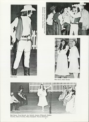 Page 12, 1973 Edition, Academy of Our Lady and Spalding Institute - Summa Yearbook (Peoria, IL) online yearbook collection