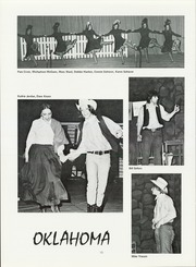 Page 14, 1973 Edition, Academy of Our Lady and Spalding Institute - Summa Yearbook (Peoria, IL) online yearbook collection