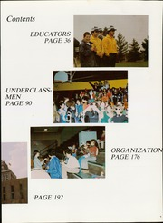 Page 13, 1979 Edition, Academy of Our Lady and Spalding Institute - Summa Yearbook (Peoria, IL) online yearbook collection