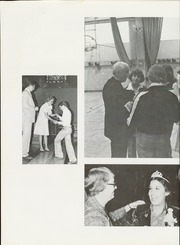 Page 14, 1979 Edition, Academy of Our Lady and Spalding Institute - Summa Yearbook (Peoria, IL) online yearbook collection