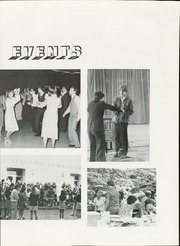 Page 15, 1979 Edition, Academy of Our Lady and Spalding Institute - Summa Yearbook (Peoria, IL) online yearbook collection