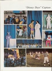 Page 16, 1979 Edition, Academy of Our Lady and Spalding Institute - Summa Yearbook (Peoria, IL) online yearbook collection