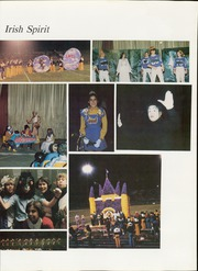 Page 17, 1979 Edition, Academy of Our Lady and Spalding Institute - Summa Yearbook (Peoria, IL) online yearbook collection