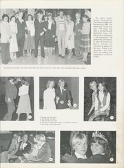 Page 15, 1981 Edition, Academy of Our Lady and Spalding Institute - Summa Yearbook (Peoria, IL) online yearbook collection
