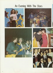 Page 16, 1982 Edition, Academy of Our Lady and Spalding Institute - Summa Yearbook (Peoria, IL) online yearbook collection