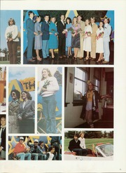 Page 17, 1982 Edition, Academy of Our Lady and Spalding Institute - Summa Yearbook (Peoria, IL) online yearbook collection