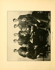 Page 8, 1892 Edition, Lake Forest College - Forester Yearbook (Lake Forest, IL) online yearbook collection