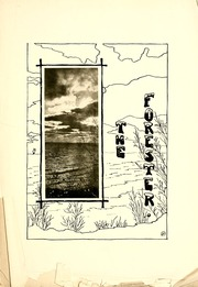 Page 3, 1909 Edition, Lake Forest College - Forester Yearbook (Lake Forest, IL) online yearbook collection