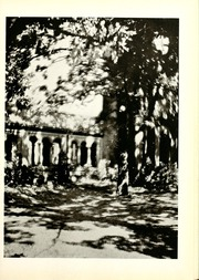 Page 17, 1931 Edition, Lake Forest College - Forester Yearbook (Lake Forest, IL) online yearbook collection