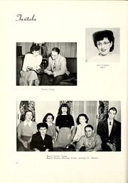 Page 100, 1948 Edition, Lake Forest College - Forester Yearbook (Lake Forest, IL) online yearbook collection