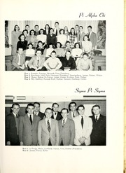 Page 93, 1948 Edition, Lake Forest College - Forester Yearbook (Lake Forest, IL) online yearbook collection