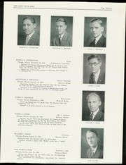Page 15, 1924 Edition, Lane Technical High School - Lane Tech Prep Yearbook (Chicago, IL) online yearbook collection
