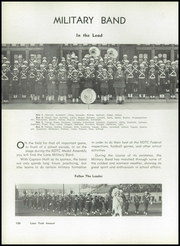 Page 130, 1953 Edition, Lane Technical High School - Lane Tech Prep Yearbook (Chicago, IL) online yearbook collection