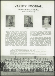 Page 134, 1953 Edition, Lane Technical High School - Lane Tech Prep Yearbook (Chicago, IL) online yearbook collection