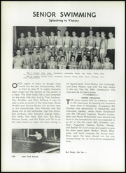 Page 142, 1953 Edition, Lane Technical High School - Lane Tech Prep Yearbook (Chicago, IL) online yearbook collection