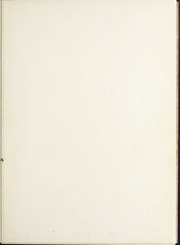 Page 5, 1909 Edition, Rockford College - Recensio / Cupola Yearbook (Rockford, IL) online yearbook collection