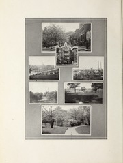 Page 12, 1915 Edition, Rockford College - Recensio Yearbook (Rockford, IL) online yearbook collection