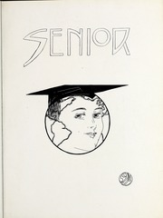 Page 15, 1915 Edition, Rockford College - Recensio Yearbook (Rockford, IL) online yearbook collection
