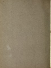 Page 4, 1915 Edition, Rockford College - Recensio Yearbook (Rockford, IL) online yearbook collection