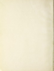 Page 6, 1915 Edition, Rockford College - Recensio Yearbook (Rockford, IL) online yearbook collection