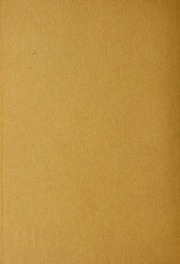 Page 6, 1918 Edition, Rockford College - Recensio Yearbook (Rockford, IL) online yearbook collection