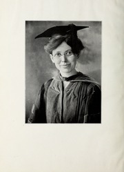 Page 10, 1920 Edition, Rockford College - Recensio Yearbook (Rockford, IL) online yearbook collection