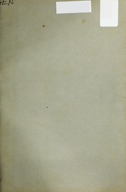 Page 7, 1920 Edition, Rockford College - Recensio Yearbook (Rockford, IL) online yearbook collection