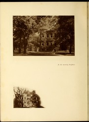 Page 16, 1923 Edition, Rockford College - Recensio Yearbook (Rockford, IL) online yearbook collection