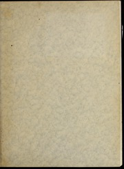 Page 3, 1923 Edition, Rockford College - Recensio Yearbook (Rockford, IL) online yearbook collection