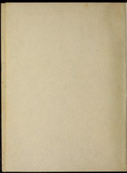 Page 4, 1923 Edition, Rockford College - Recensio Yearbook (Rockford, IL) online yearbook collection