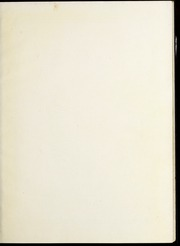 Page 5, 1923 Edition, Rockford College - Recensio Yearbook (Rockford, IL) online yearbook collection